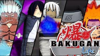 I was a Bakugan Fanboy...
