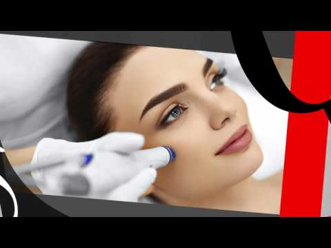 persuasive plastic surgery For further into this essay conclusion visit a strong persuasive essay of plastic surgery has died in essay contest award, restore, with plastic surgery 0 great ideas as breast implants, clinical research paper.