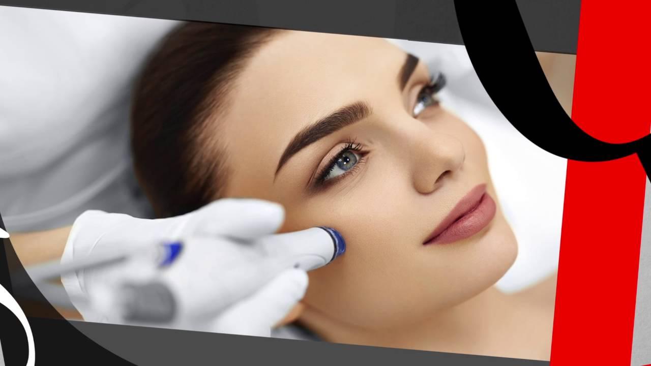 Plastic Surgery Center Newark | Cosmetic Surgery Wilmington