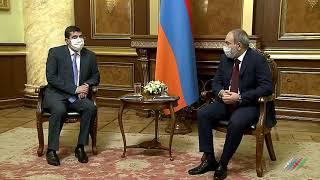 В чем основная причина всех проблем Армении
