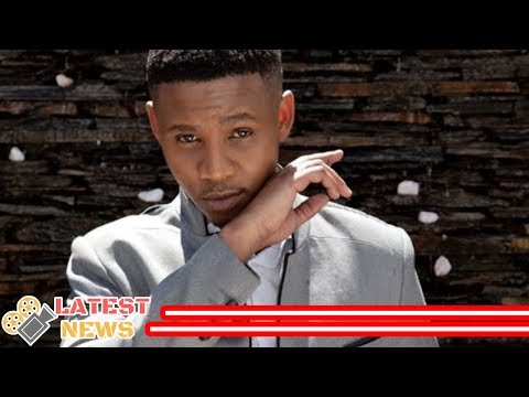 TV presenter Samora Mangesi allegedly beaten up and called 'monkey' in 'racially motivated attack'