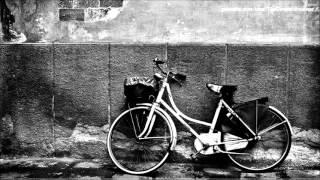 Masahiko Inui - Old Wall (Original Mix)