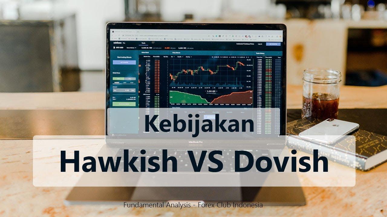 analisis fundamental forex indonezia