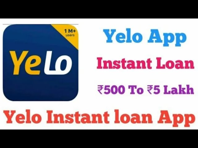 ???? Instant Personal Loan upto Rs 2,00,000    No paper work    Aadhar card Loan apply online in Ind