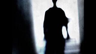 4 TRUE Creepy and Strange, Unexplainable Disappearances/Murders (ft. NDL Mongoose) Mp3