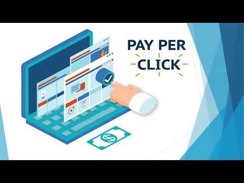 PPC Training In Noida-Digital Go Market