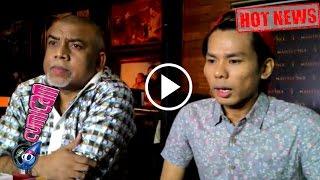 Chef Aiko, Mantan Anak Asuh Robbie Abbas? - Cumicam 22 November 2016