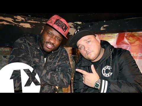 Charlie Sloth Rap Up - 11 Sep - Lethal Bizzle