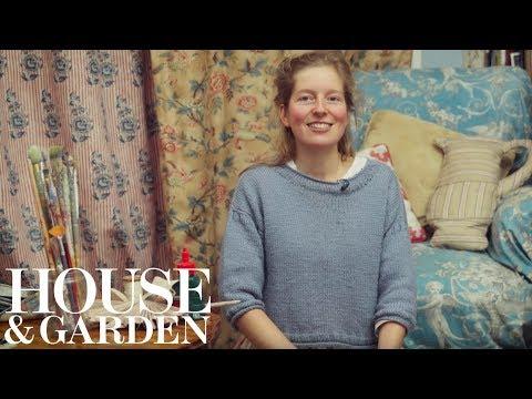 Maude makes: paper decorations