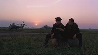 Война (фильм) - Лучшие моменты