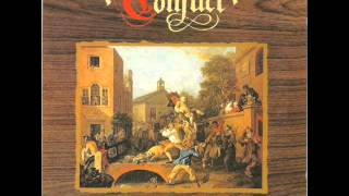 Conflict - 1824 Overture (1983)