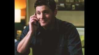 Supernatural - Dean Winchester's Ringtone (GOOD HD version!)