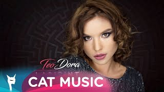 Teo Dora - Labirint (Official Single)