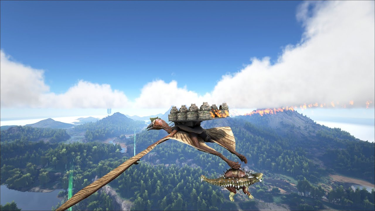 Ark Color Mutation Generator Patch Notes Jurassic Ark. Ark Color Mutation  Generator   Patch ...