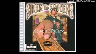 Silkk The Shocker - It Ain
