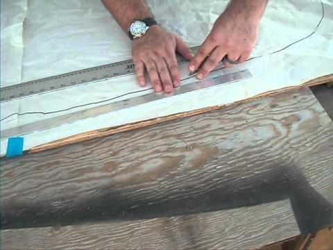 Sevylor fish hunter hf 280 hf 360 wood plywood floor for Wood floor intex excursion 5
