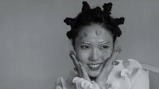 《GIRLS》慈善寫真集- Sue Chang篇