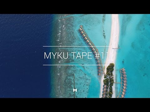 MYKU TAPE #11