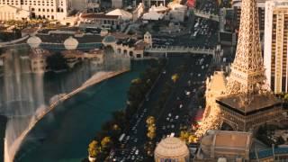 Starперцы - Trailer