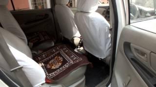 car rental delhi innova driver shimla agra manali jaipur