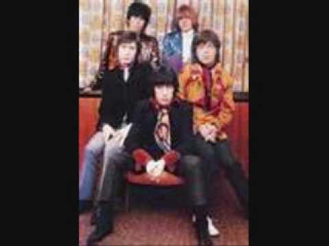 Rolling Stones - Mothers Little Helper - Honolulu- July 28, 1966
