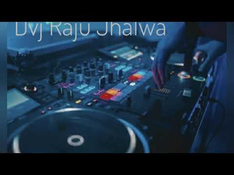 Lalipop_Lagelu__Fast_Jumping_Dance__{Hard_Kick}_Dvj_Raju_Jhalwa_Prayagraj..