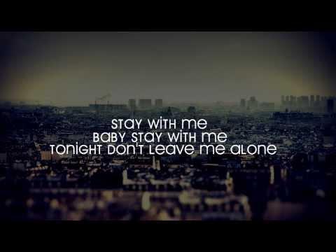 Parachute - Kiss Me Slowly [1080p HD Lyrics]