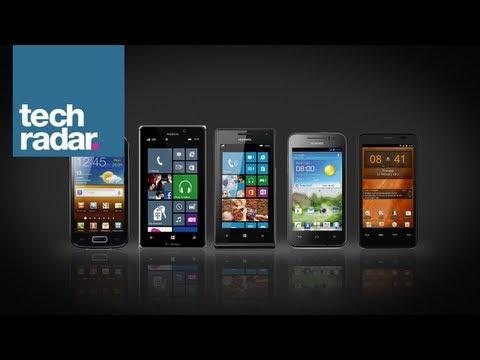best-budget-smartphones:-top-5-cheap-mobiles