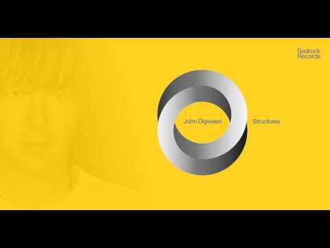Guy J - Esperanza (Umbral Aguir Remix) mp3