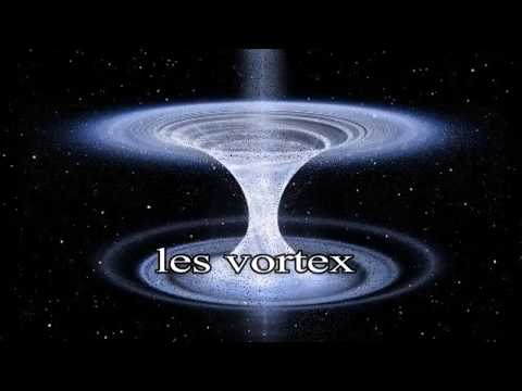 Les vortex