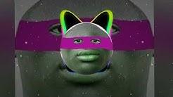 RINgtone meme - Free Music Download