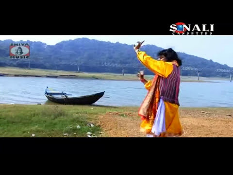 Bengali Purulia Song 2015 - Sudhu Manush  | Purulia Video Song Album - PAG BANDHTE PORAB