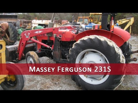 Tractor Parts New Used Rebuilt Aftermarket Cross