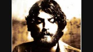 """Ray Lamontagne """"let it be me"""""""