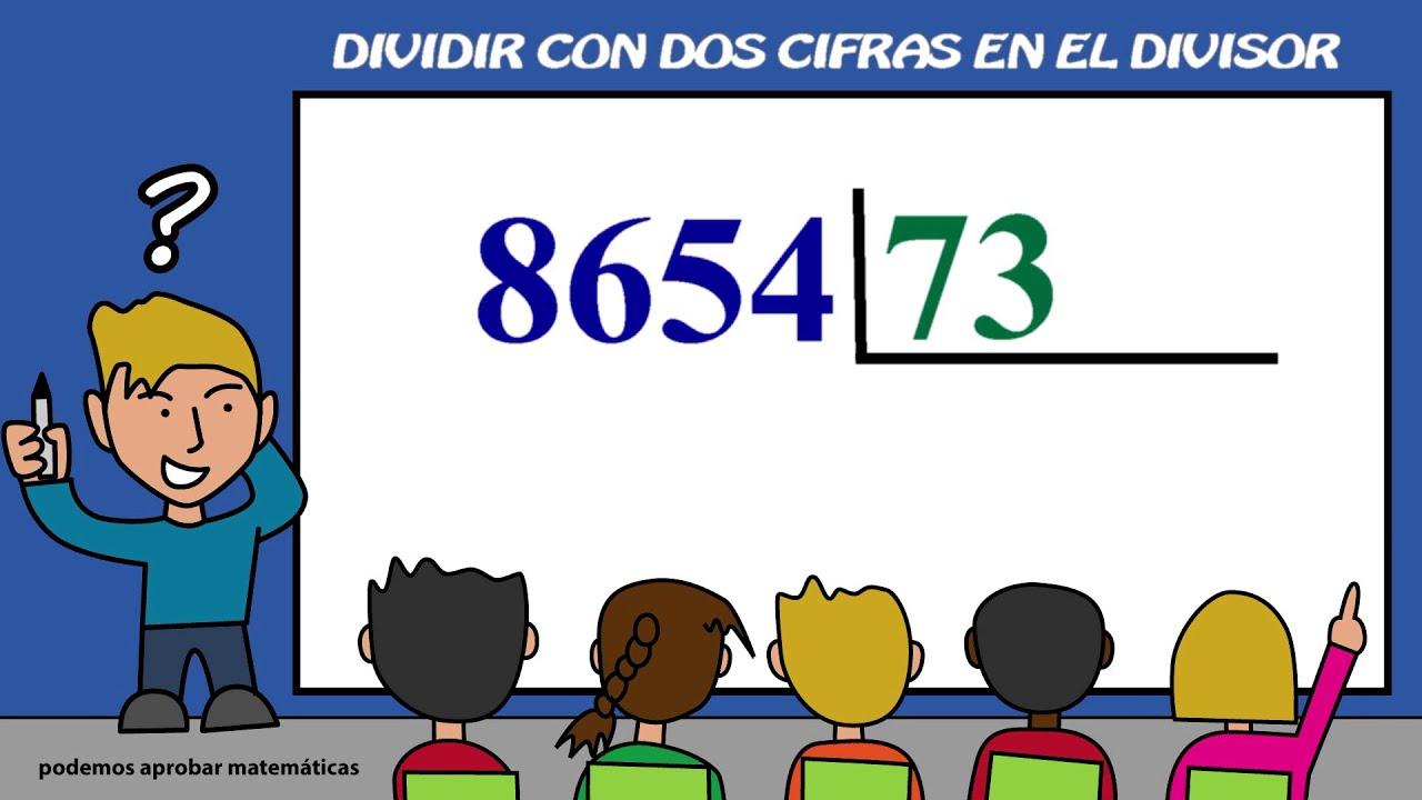http://i1os.com/Dividir_por_2_cifras_en_Educaci%C3%B3n_Primaria/rhHA34z3nrg.video