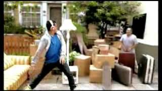 XL nokia X3-O2 - versi Glee #1