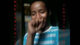 The best musically Wahyu azhari