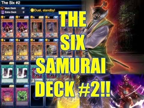 Recommended Links Yu-Gi-Oh Duel L...