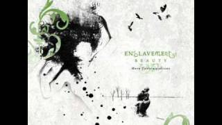 Watch Enslavement Of Beauty The Perilous Pursuit Of Volition video
