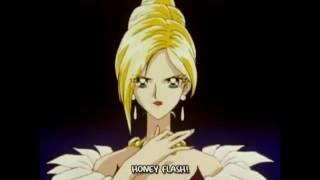Anime Transformations (Random Songs; NSFW)