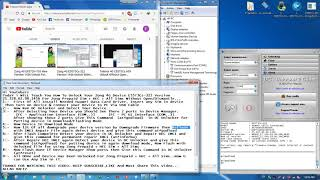 Zong 4G E5573Cs-322 New Version 1456 Unlock For ZONG Prepaid + HEC + All Sims