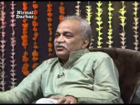 Pune Samagam-3 Episode-1