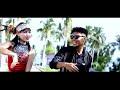 Nung no nung| New kaubru