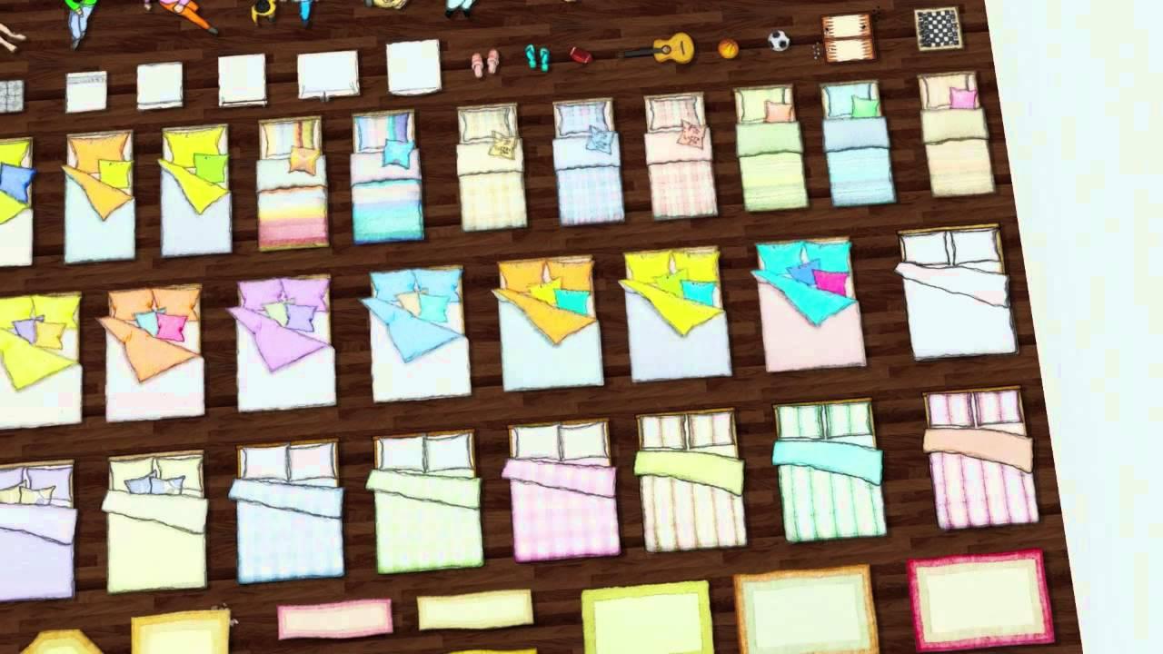 Floor plan Rendering Software FreeStyle hand drawing rendering – Site Plan Rendering Software