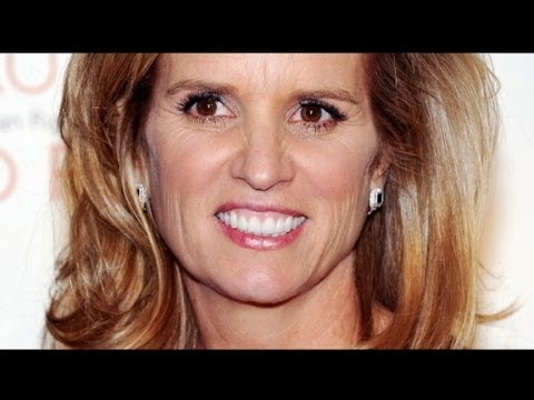 Kerry Kennedy Driving on Ambien