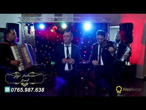 Gigi Badaruta Band - Omule ce imi vrei rau Live 2018