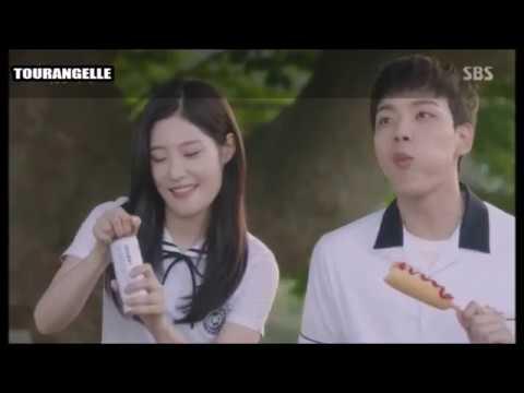 Kore klip - Hep yaşın 19