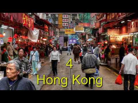 5-tujuan-wisata-kuliner-di-asia-yang-harus-agan-kunjungi-saat-disana