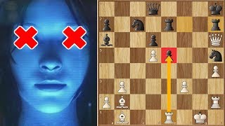 Stockfish's Immortal | | Fish vs Leela | TCEC Season 14 Superfinal | Game 66