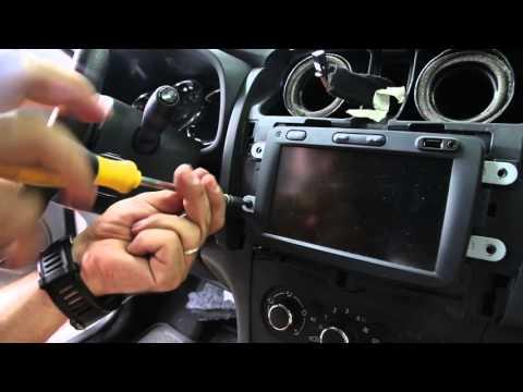 ANDROID TV BOX - OPTICAL SPIDF VS 3.5MM DIGITAL SPDIF COAXIALиз YouTube · Длительность: 1 мин53 с